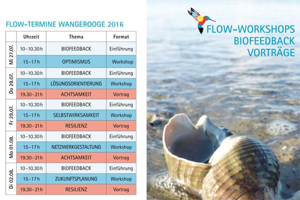 WOOGE_FLYER_2016